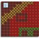 Module Cross-Stitch