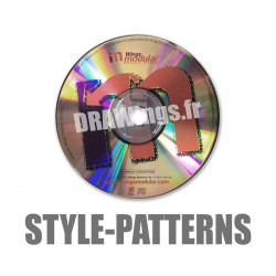 Module Styles-Patterns