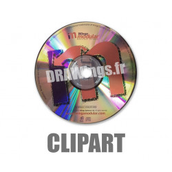Module Clipart
