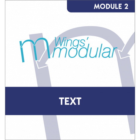 Module Text