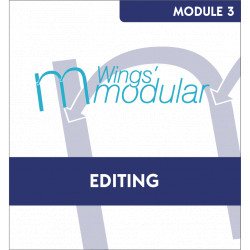 Module Editing Plus