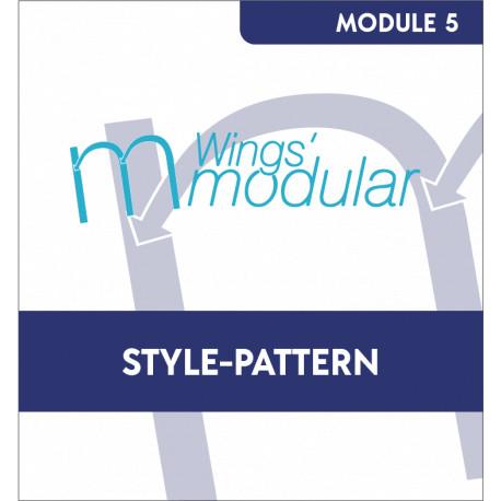 Module Styles-Patterns